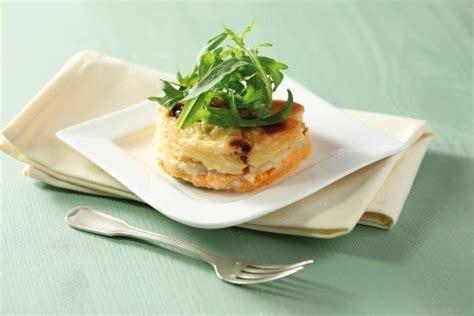 recette cuisine automne recette de gratin de légumes d 39 automne cuit comme un dauphinois facile et rapide