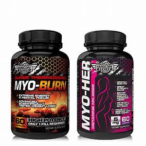 Women Stack  Weight Loss   U2013 Sarms Muscle