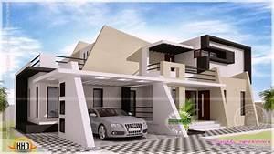 80 Square Meter House Design Philippines