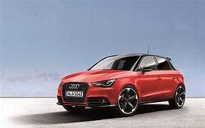 Audi A1 2012 : audi a1 sportback amplified 2012 widescreen exotic car wallpapers 02 of 10 diesel station ~ Gottalentnigeria.com Avis de Voitures
