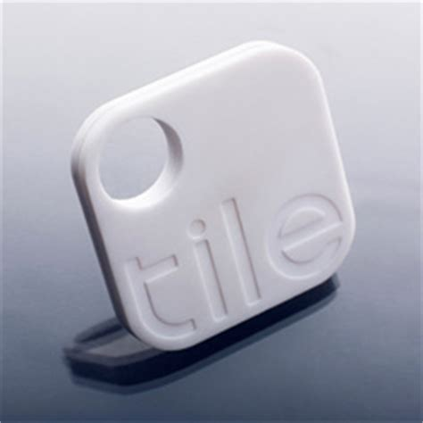 tile bluetooth tracker and locator for ios and android