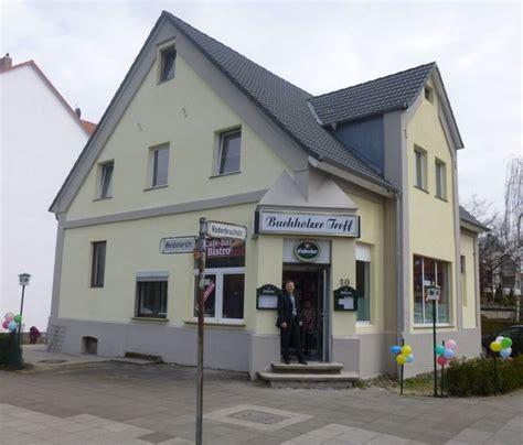 Haus Kaufen Hannover Groß Buchholz by Gro 223 Buchholz Hat Jetzt Einen Quot Buchholzer Treff