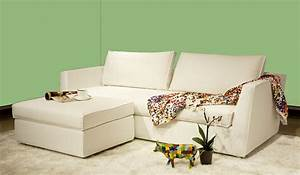 Small Room Design: incredible sample small corner sofas