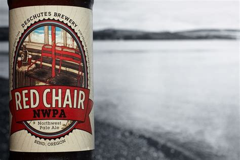 Deschutes Chair Pale Ale by 1000 Images About Spirit Rhum Wine And Wiskey On