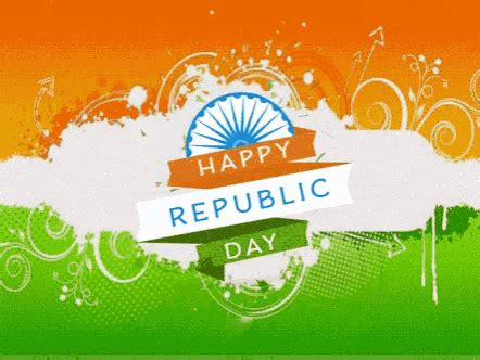 happy republic day  hd images  wallpaper