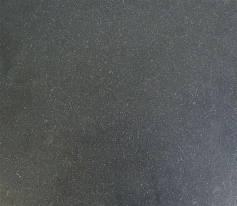 cuisine metal granit pour plan de travail de cuisine et salle de bain