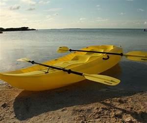 Manta Kayak 90118 Sit