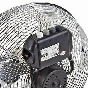 Ventilator Auf Rechnung : bodenventilator ventilator dbv 30 mit 3 ~ Themetempest.com Abrechnung