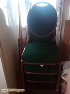 craigslist colorado springs furniture for sale 5 4 2010