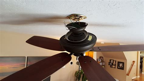 control ceiling fan with alexa control 3 speed ceiling fan and light kit projects