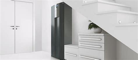 Passive Kuehlung Temperierte Raeume Ohne Klimaanlage by Alpha Innotec 183 K 252 Hlen Mit W 228 Rmepumpen