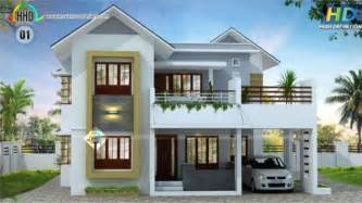 new home designs new house plans for june 2016