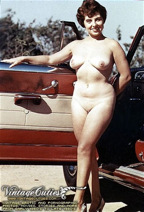 Chubby Naked Ladies With Hairy Pussies In V Xxx Dessert