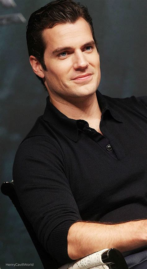 806 Best Images About Henry Cavillthe New Superman,the
