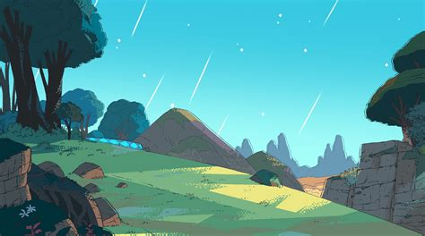 steven universe backgrounds steven universe background 183 free awesome