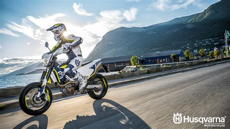 Husqvarna Te 300 4k Wallpapers by Husqvarna Wallpapers 4usky