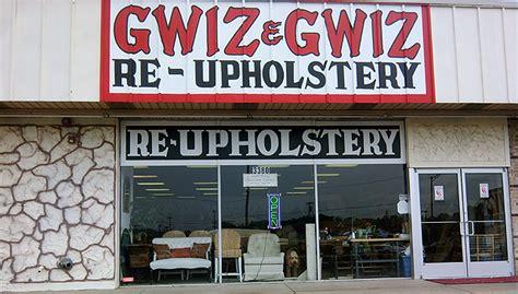 Gwiz Gwiz Re Upholstery by Contact Gwiz Gwiz Upholstery Waterford Mi 248 706 9000
