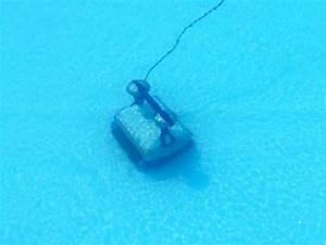Aspirateur De Piscine Electrique : aspirateur lectrique piscine manuel robot et prix ooreka ~ Premium-room.com Idées de Décoration