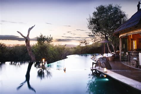 Luxury Travel Trends For 2014 Pop Up And Culinary