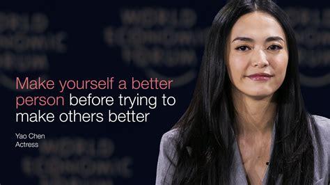 improve  world start   world