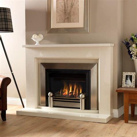Best 25  Valor fireplaces ideas on Pinterest   Direct vent