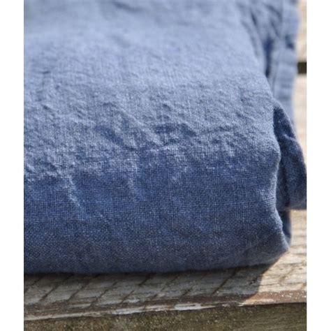 housse pour lave linge housse de couette en lav 233 linge particulier pour le repere des belettes linen works
