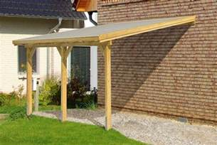 25 best ideas about lean to on lean to shelter lean to roof and patio roof