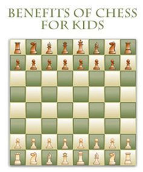 Information About Chess Piece Moves Cheat Sheet Yousense Info