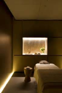 Light Design For Home Interiors Best 25 Spa Design Ideas On Spa Interior Spa Interior Design And Spas