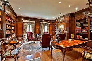 Luxe French Château-Style Mansion In Bridle Path, Toronto