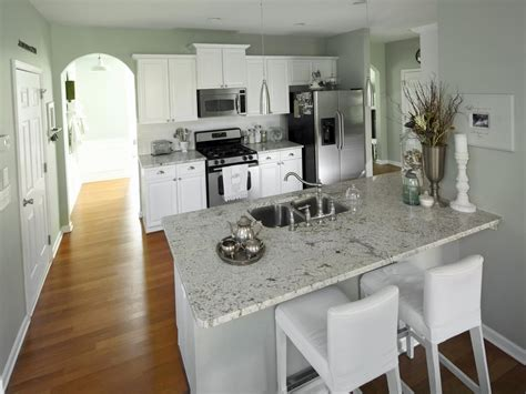 grey kitchen cabinets with granite countertops gray kitchen cabinets granite countertop ideas 8360