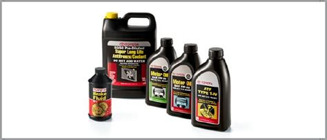 95575 Heiser Toyota Service Coupons by Toyota Service Fluid Replacement