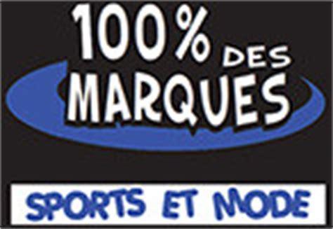 100 des marques st brice codes promo 100 des marques 224 lannion rond point