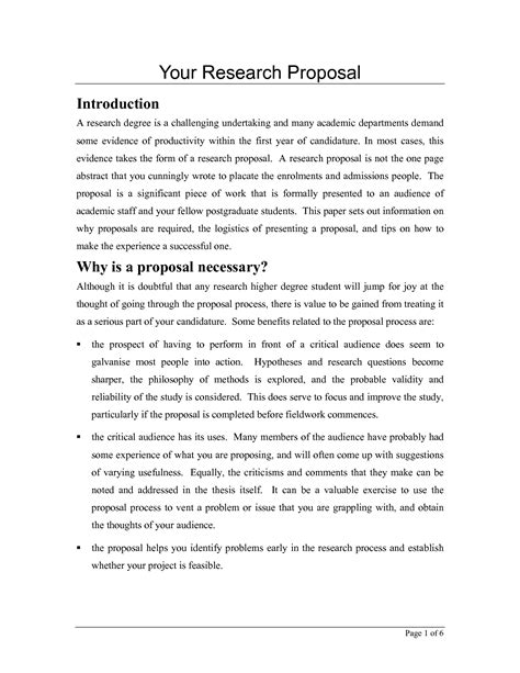Argumentative Essay Examples For High School John Milton S Lycidas Essay Writing Essay On Business also Essays With Thesis Statements Us Foreign Policy In Vietnam Essays Business Ethics Essay Topics