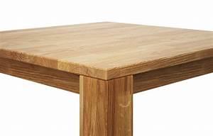 eiche rustikal tisch die neueste innovation der With tisch eiche rustikal