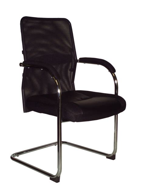 visitors chair oxford office furniture