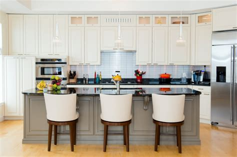 new trends in kitchen sinks 84 custom luxury kitchen island ideas designs pictures