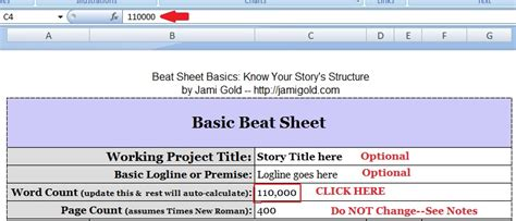 beat sheet beat sheets for plotters pantsers and technophobes writers in the
