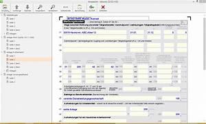 Steuererklärung 2015 Tipps : wiso steuer tipps und das wiso sparbuch wiso steuer ~ Lizthompson.info Haus und Dekorationen
