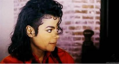 Michael Era Bad Fanpop Jackson Mj Studio