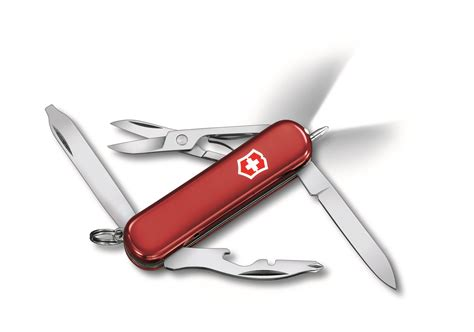 engraved kitchen knives victorinox midnite manager victorinox swiss army knives
