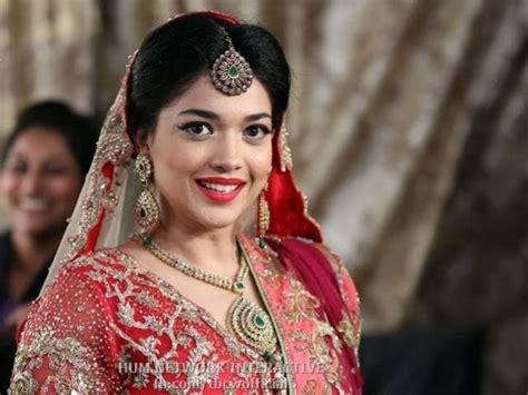 sanam jung wedding pics dholki mehndi barat walima pictures