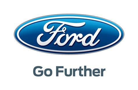 koenigsegg koenigsegg chicago ford logo go further tagline motrolix