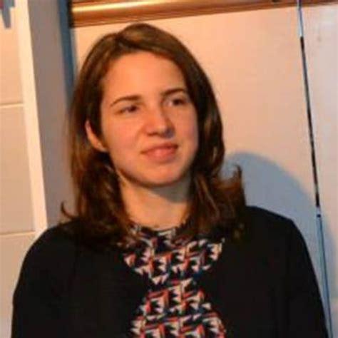 Anna GARDUMI | PhD | Maastricht University, Maastricht ...