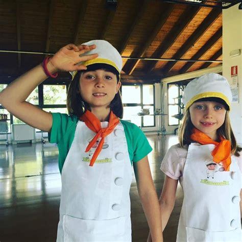 corsi di cucina coop bologna presentazione gratuita corsi di cucina per bambini