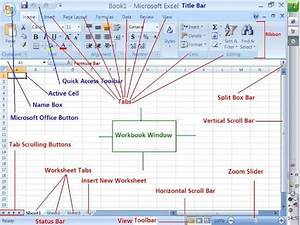 By George   Ict Soft Tools   Spreadsheet