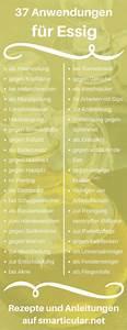Essig Gegen Schimmel : die besten 17 bilder zu kluge tipps auf pinterest haushalte t shirts und haus ~ Whattoseeinmadrid.com Haus und Dekorationen