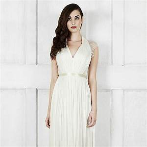 affordable off the rack wedding dresses to buy now With where to buy off the rack wedding dresses