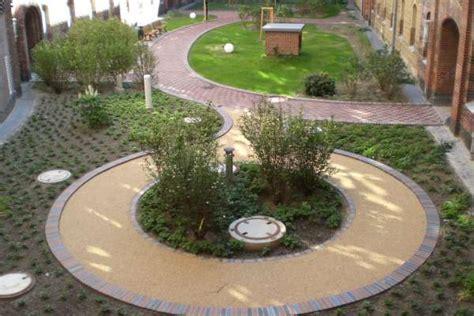 Gutachter Garten Und Landschaftsbau Berlin by Dipl Ing Azemina Bruch Landschaftsarchitektur B 252 Ro In
