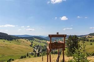 Walmdach Berechnen Online : gro e st hle besondere sitzpl tze liftverbund feldberg ~ Themetempest.com Abrechnung